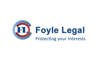 Foyle Legal Perth