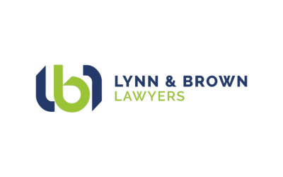 Lynn and Brown Lawyers