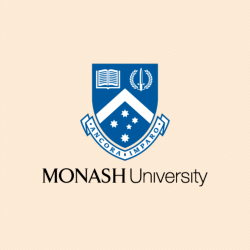 Monash University legal 2020