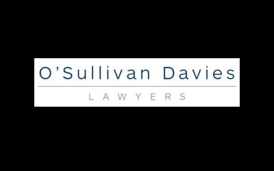 O'Sullivan Davies Lawyers